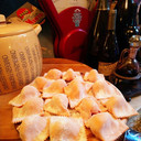 PUMPKIN TORTELLI for sale each